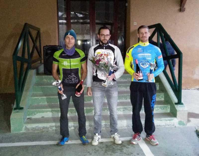 cyclocrossCharnoz24-11-2018.jpg