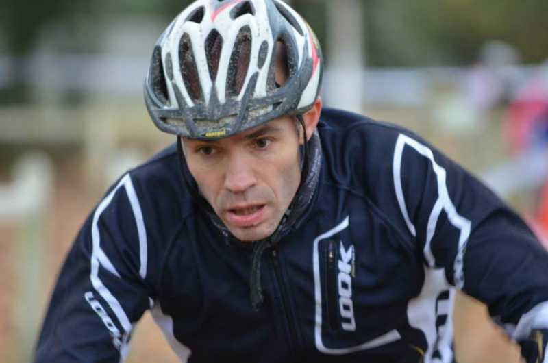 cyclocrossOullins06122014-Christophe_1.jpg