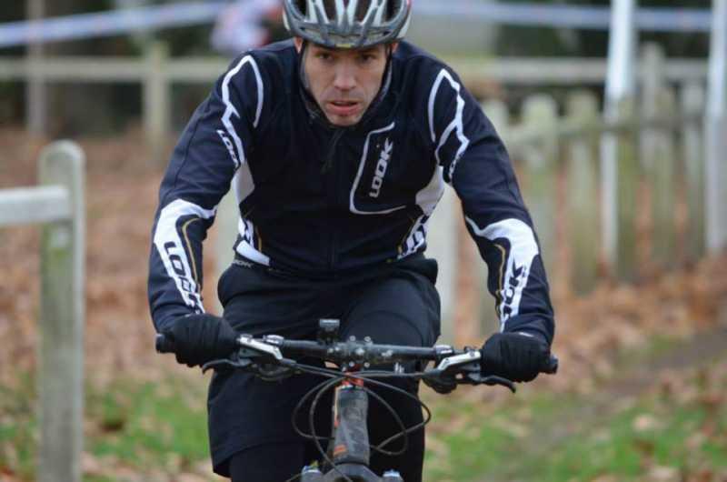 cyclocrossOullins06122014-Christophe_2.jpg