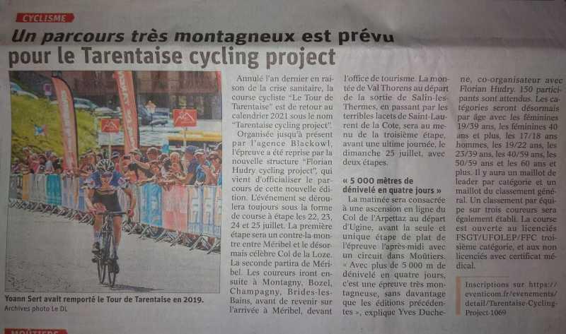 ArticledsDauphinLibrTarentaiseCyclingProject-2.jpg